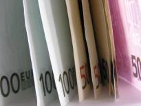 MFW zapowiada przyznanie Polsce dostępu do elastycznej linii kredytowej