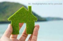 Ekologiczne mieszkania magnesem na kupujących