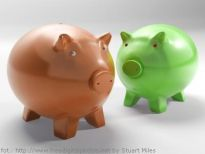 Finanse: kwota wolna od podatku