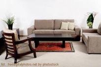 Home Staging - zwiększ atrakcyjność swojego mieszkania