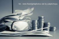 Awal - tajemnicze hasło przy umowach kredytowych
