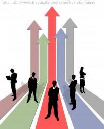 UOKiK: nowela ustawy zachętą do samoregulacji biznesu