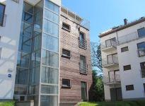 Ulga mieszkaniowa - jak z niej skorzystać?