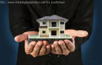 Mieszkanie z księgą wieczystą - w jaki sposób się ją zakłada?