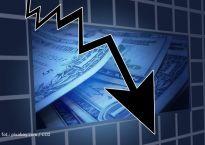 Rynek kredytowy - zastój na rynku kredytów mieszkaniowych
