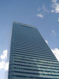 HSBC otwiera biuro w Katowicach