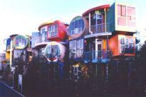 Kontrowersyjne osiedle w Tokio