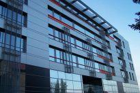 Rynek powierzchni biurowych w Polsce, po I półroczu 2010 – Raport Colliers International