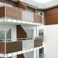 Raport o naprawie sytuacji mieszkaniowej w Polsce
