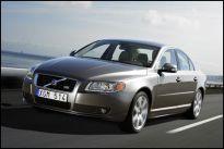 Volvo pod chińskimi rządami bardziej luksusowe