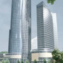 Nowe oblicze Sky Tower