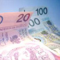 Hipoteka odwrócona - renta od banku