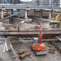 Inwestycje budowlane: ma być łatwiej