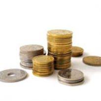 Do 2010 roku sprzedaż domów z 7% VAT