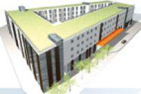 Przybywa hoteli we Wrocławiu