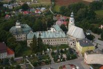 WGN sprzedaje jeden z najważniejszych obiektów zamkowych w Polsce.