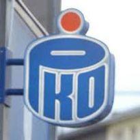 Dobre wyniki PKO BP