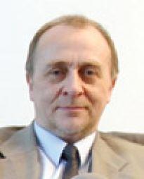 Rynek nieruchomości komercyjnych w Polsce wrzesień 2004