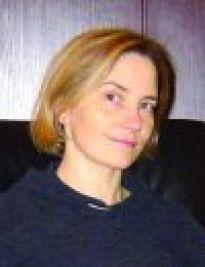 Wtórny rynek nieruchomości w Polsce - październik 2004