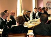 III Konwent WGN – uruchamia Domy Kredytowe
