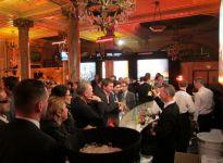 MIPIM 2011 - Coctail Party w Hotelu Carlton