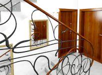 Apartamenty Wiedeńskie na sprzedaż