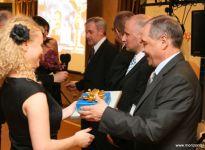 Broker i Wyróżnienia WGN za rok 2010