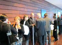 IV Konwent WGN – Razem możemy więcej