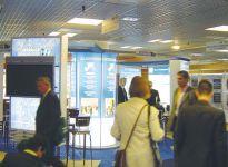 Relacja z Mipim 2006
