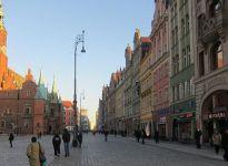 WGN otrzymał na wyłączną sprzedaż prestiżową restaurację na płycie Rynku we Wrocławiu.