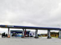 Wyłączny agent WGN sprzedaje stację paliw wraz z terenem komercyjnym.