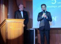5 lat współpracy strategicznej WGN i Realty Executives