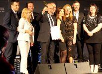 Broker i Wyróżnienia WGN za rok 2015