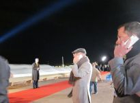 WGN na MIPIM 2012