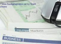 Podstawowy rachunek płatniczy ma wejść w życie