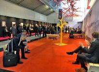 WGN na Międzynarodowych Targach Expo Real 2016