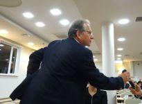 43 Kongres Grupy WGN – zobacz, co się wydarzyło