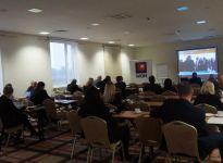 XV Konwent Dyrektorów WGN