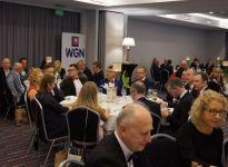 46 Kongres Grupy WGN – Jeszcze bardziej profesjonalni.