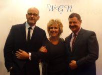 47 Kongres Grupy WGN – 3 kroki przed konkurencją