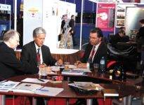 Umowa partnerska pomiędzy WGN i Realty Executives