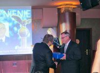 Broker WGN 2011 dla najlepszych