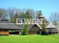 WGN sprzedaje zajazd na Dolnym Śląsku