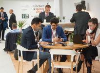 MIPIM 2019:WGN prezentuje swoje oferty na targach inwestycyjnych.