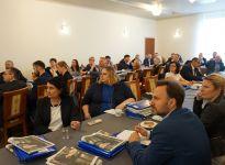 21 Konwent Dyrektorów Grupy WGN