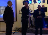 Orzeł Brokera 2018 dla WGN Ostrów Wielkopolski