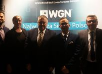 48 Kongres Grupy WGN – W jedności siła