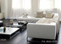 Jak urządzić mieszkanie na wynajem w stylu apartamentowym