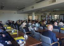 49 Kongres Grupy WGN – Nowe czasy, nowe wyzwania