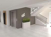 OSTRÓW WIELKOPOLSKI- nowe mieszkanie na sprzedaż – Osiedle Grunwaldzkie